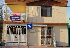 Foto de casa en venta en Jardines de San Rafael, Guadalupe, Nuevo León, 13331879,  no 01