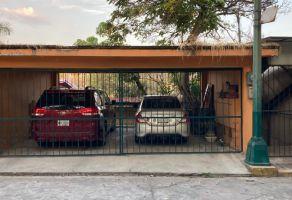 Foto de casa en venta en Club de Golf, Cuernavaca, Morelos, 20028979,  no 01