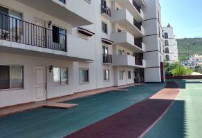 Foto de departamento en venta y renta en Loma Larga, Monterrey, Nuevo León, 13759303,  no 01