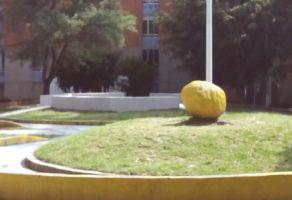 Foto de departamento en renta en Copilco Universidad, Coyoacán, DF / CDMX, 18649013,  no 01