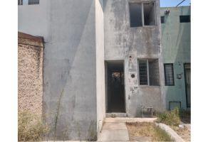 Foto de casa en venta en Rancho Alegre, Tlajomulco de Zúñiga, Jalisco, 6881975,  no 01