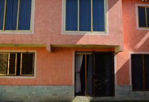 Foto de casa en venta en Tlayehuale, Ixtapaluca, México, 21525404,  no 01