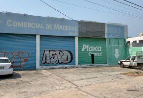 Foto de bodega en venta en Miraflores, Mérida, Yucatán, 13323663,  no 01