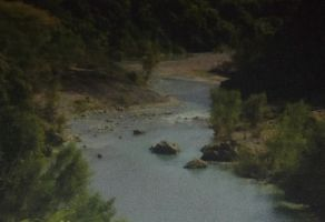 Foto de terreno habitacional en venta en Conca, Arroyo Seco, Querétaro, 10759059,  no 01