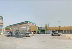 Foto de local en renta en Centro Norte, Hermosillo, Sonora, 17270361,  no 01