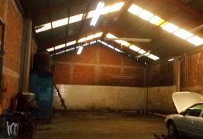 Foto de bodega en venta en Cuauhtémoc, Cuauhtémoc, Distrito Federal, 6419149,  no 01