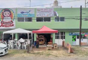 Foto de local en venta en Avante, Coyoacán, DF / CDMX, 15285860,  no 01