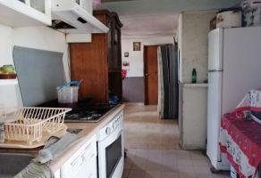 Foto de casa en venta en La Casilda, Gustavo A. Madero, DF / CDMX, 19506183,  no 01