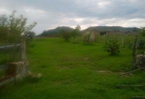 Foto de terreno habitacional en venta en Lindavista, Zapopan, Jalisco, 5558251,  no 01