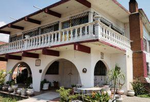 Foto de casa en venta en Bellavista, Hidalgo, Michoacán de Ocampo, 20287599,  no 01