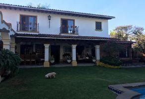 Foto de casa en venta en Sumiya, Jiutepec, Morelos, 22298396,  no 01