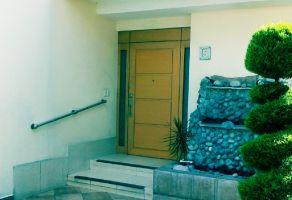 Foto de casa en renta en Parque San Andrés, Coyoacán, DF / CDMX, 22403460,  no 01