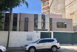 Foto de oficina en renta en Colomos Providencia, Guadalajara, Jalisco, 16998650,  no 01