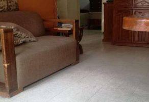 Foto de departamento en venta en Chinampac de Juárez, Iztapalapa, DF / CDMX, 20310972,  no 01