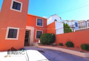 Foto de casa en venta en Colinas del Valle, Chihuahua, Chihuahua, 18714676,  no 01