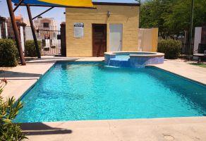 Foto de casa en venta en Cuauhtémoc, Hermosillo, Sonora, 15497866,  no 01