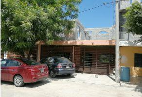 Foto de casa en venta en Lomas de la Paz, Apodaca, Nuevo León, 17235773,  no 01