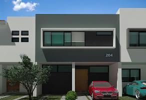 Foto de casa en condominio en venta en La Cima, Zapopan, Jalisco, 4758921,  no 01