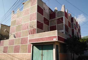 Foto de casa en venta en Ampliación Los Reyes, La Paz, México, 21515162,  no 01