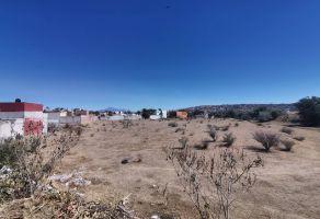 Foto de terreno comercial en venta en San Francisco Totimehuacan, Puebla, Puebla, 19473713,  no 01