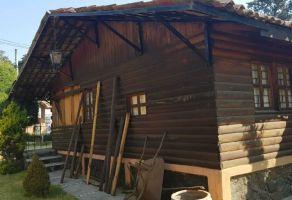 Foto de casa en venta en Sector Sacromonte, Amecameca, México, 18716940,  no 01