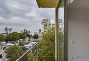 Foto de departamento en venta en Legaria, Miguel Hidalgo, DF / CDMX, 8681309,  no 01