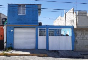 Foto de casa en venta en La Providencia Siglo XXI, Mineral de la Reforma, Hidalgo, 9549011,  no 01