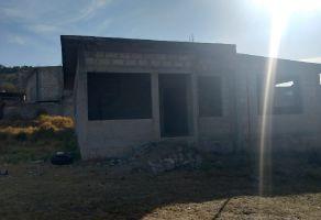 Foto de terreno habitacional en venta en Aculco de Espinoza, Aculco, México, 18808325,  no 01