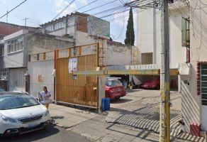 Foto de departamento en renta en Anzures, Puebla, Puebla, 15224898,  no 01