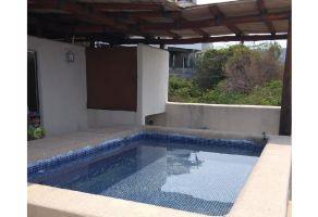 Foto de casa en condominio en venta en Lomas de Costa Azul, Acapulco de Juárez, Guerrero, 7153852,  no 01