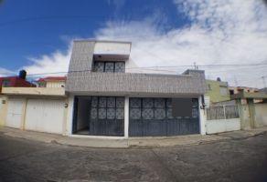 Foto de casa en venta en Villa Universidad, Morelia, Michoacán de Ocampo, 19699288,  no 01
