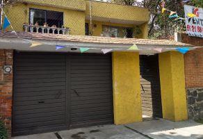 Foto de casa en venta en Pedregal de San Nicolás 1A Sección, Tlalpan, Distrito Federal, 6765446,  no 01