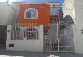 Foto de casa en venta en El Capricho, San Juan del Río, Querétaro, 17354266,  no 01