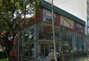 Foto de local en venta en Santa Maria Nonoalco, Benito Juárez, DF / CDMX, 12562930,  no 01