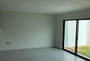 Foto de casa en venta en Juriquilla, Querétaro, Querétaro, 17117364,  no 01