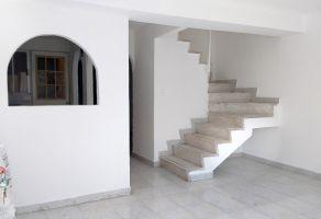 Foto de casa en renta en Las Américas, Ecatepec de Morelos, México, 21525645,  no 01