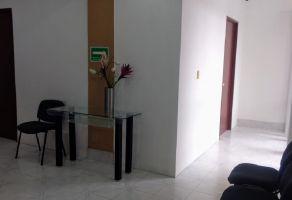 Foto de oficina en renta en San Javier, Tlalnepantla de Baz, México, 18903852,  no 01