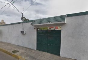 Foto de bodega en venta en San Lucas, Iztapalapa, DF / CDMX, 20967241,  no 01