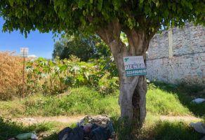 Foto de terreno habitacional en venta en La Estancia, Tala, Jalisco, 6063669,  no 01