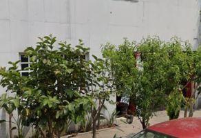 Foto de casa en renta en Nueva Santa Maria, Azcapotzalco, DF / CDMX, 21967058,  no 01