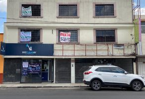 Foto de oficina en venta en San Mateo, Coyoacán, DF / CDMX, 17441830,  no 01