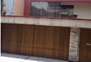 Foto de casa en venta en Del Valle Centro, Benito Juárez, DF / CDMX, 15971168,  no 01