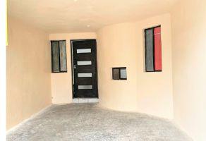 Foto de casa en renta en Residencial Escobedo, General Escobedo, Nuevo León, 21875654,  no 01
