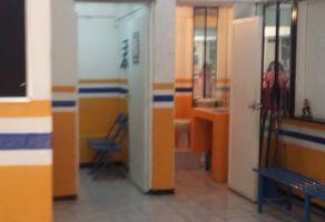 Foto de local en renta en Obrera, Cuauhtémoc, Distrito Federal, 5149512,  no 01