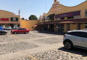 Foto de oficina en venta en Vista Hermosa, Cuernavaca, Morelos, 12283402,  no 01