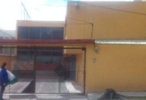 Foto de casa en venta en Lomas de Tarango, Álvaro Obregón, DF / CDMX, 14693769,  no 01