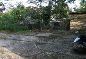 Foto de terreno habitacional en venta en Americana, Tampico, Tamaulipas, 17361680,  no 01