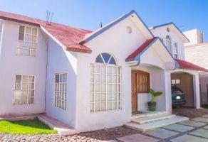 Foto de casa en venta en Cancún Centro, Benito Juárez, Quintana Roo, 5494245,  no 01
