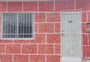 Foto de casa en venta en Venustiano Carranza, Xalapa, Veracruz de Ignacio de la Llave, 19985305,  no 01