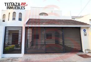 Foto de casa en renta en Contry, Monterrey, Nuevo León, 16768983,  no 01